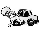 Broken-cartoon-car