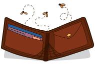 stock-illustration-1717378-moth-wallet