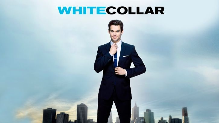 white-collar-header